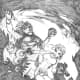 the-return-of-tomb-raider