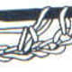 DC: Pull Yarn through 1 loop,