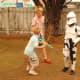 Jedi cousins