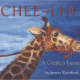 Chee-Lin: A Giraffe's Journey by James Rumford
