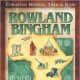 Rowland Bingham: Into Africa's Interior by Geoff Benge