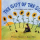 The Gift of the Sun: A Tale from South Africa by Dianne Stewart