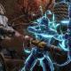 Nosgoth Gameplay