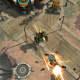 Airmech Gameplay