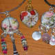 create-vintage-jewelry-with-resin