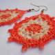 crochet-teardrop-earring-3