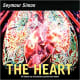 The Heart: All about Our Circulatory System and More! by Seymour Simon