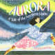 Aurora: A Tale of the Northern Lights by Mindy Dwyer