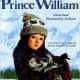 Prince William by Gloria Rand and Ted Rand