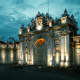 poem-the-palace-i-built
