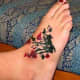 ivy-tattoo-designs-and-meanings-ivy-flower-tattoos-and-vine-tattoos