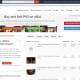 eBid Home Page