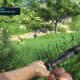 Far Cry 3 Crafting Guide - Extended Syringe Kit: Target in sight!
