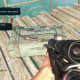 Far Cry 3 Crafting Guide - Extended Arrow Quiver: Maneater Will Die of Bowedom.