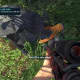 Far Cry 3 Crafting Guide - Extended Fuel Sling: Skinning Time!