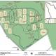 Park Map Williamson County Regional Park  Leander and Cedar Park TX