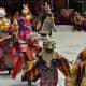 chham-the-devil-dance-of-lahaul