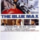 The Blue Max Theatrical Poster