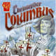 Christopher Columbus: Famous Explorer (Graphic Biographies) by Mary D. Wade
