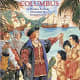 Christopher Columbus (Step into Reading) by Stephen Krensky
