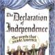 Declaration Of Independence by Sam Fink