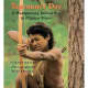 Tapenum's Day: A Wampanoag Indian Boy In Pilgrim Times by Kate Waters
