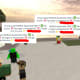avoid-free-robux-scams