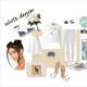 bring-your-denim-wardrobe-to-life
