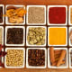 Spices used in chettinad cuisine