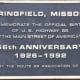route-66-road-trip-from-springfield-missouri-to-williams-arizona