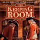 The Keeping Room by Anna Myers - Images are from amazon.com.