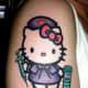 hello-kitty-tattoos-and-designs-hello-kitty-tattoo-meanings-and-ideas-hello-kitty-tattoo-pictures
