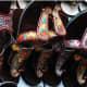 arts-and-crafts-in-himachal-pradesh