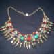 Ladhaki Necklace