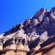 The Majestic Peaks