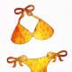free-summer-clip-art