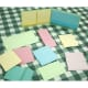 blank matchbooks