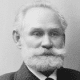 Ivan Pavlov. Image from Wikipedia