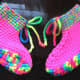 crocheted-slippers-cozy-comfortable-footwear-to-ward-of-winters-chill