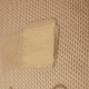 Shrink Wrap / Window Insulation Film / Window Shrink Wrap