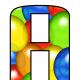 happy-birthday-clip-art-2