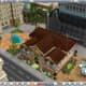 Restaurant Empire II Gameplay