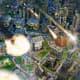 SimCity (2013) Gameplay