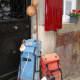 tips-before-walking-the-camino-de-santiago-de-compostela