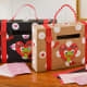 valentine-box-ideas