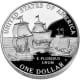 10-silver-commemorative-and-non-circulating-coins-to-collect