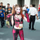 make-your-own-harley-quinn-costume-diy-halloween-costume-ideas-homemade-how-to