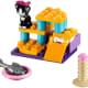 Cat's Playground (41018)  Released 2013.  31 pieces.