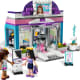 Butterfly Beauty Shop (3187)  Released 2012.  221 pieces.
