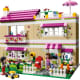 Olivia's House (3315)  Released 2012.  695 pieces.